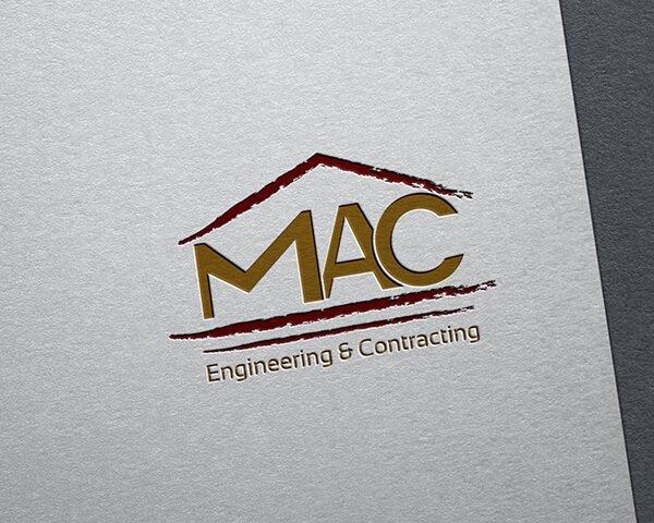 MAC Engineering & Contracting