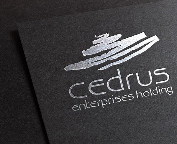 Cedrus Holding