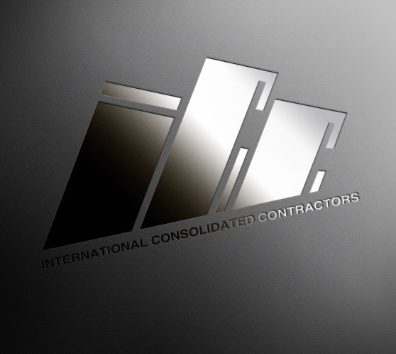 ICC - International Consolidated Contracting S.A.L.