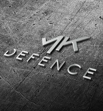 MK Defence