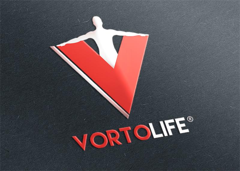 Vorto Life