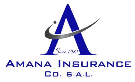 Amana Insurance