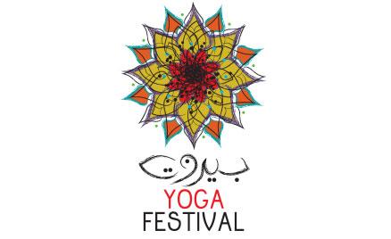 Beirut Yoga Festival