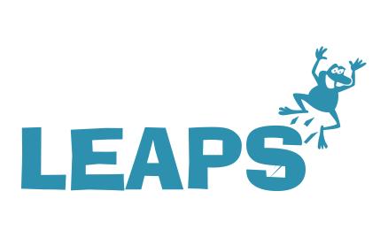 Leaps Center