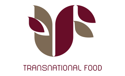 Transnational Food