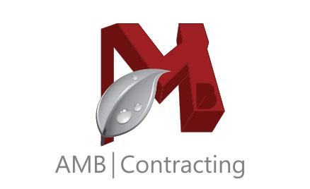 AMB Contracting