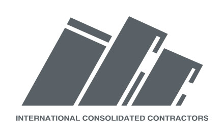 International Consolidated Contractors