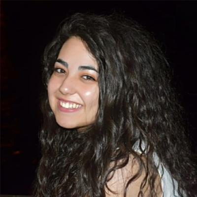 Ragheed Abou Assi